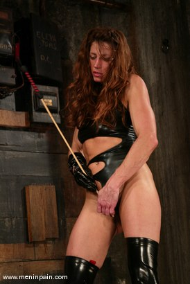 Photo number 11 from Kym Wilde and Robert Alan shot for Men In Pain on Kink.com. Featuring Kym Wilde and Robert Alan in hardcore BDSM & Fetish porn.