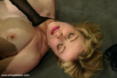 Photo number 8 from  shot for  on Kink.com. Featuring  in hardcore BDSM & Fetish porn.