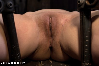 Photo number 16 from Akira Raine - Wax Rain / Incredible Torment / Terror and Pleasure  shot for Device Bondage on Kink.com. Featuring Akira Raine in hardcore BDSM & Fetish porn.