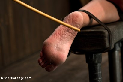 Photo number 4 from Breaking Amber Rayne <br>Anal fisting, double penetrated, and suffers through brutal torment shot for Device Bondage on Kink.com. Featuring Amber Rayne in hardcore BDSM & Fetish porn.
