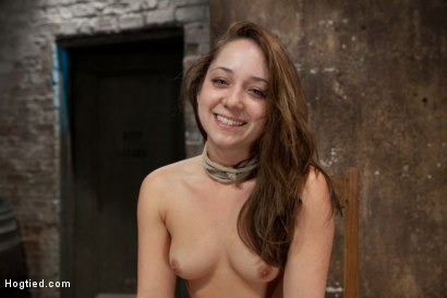 Photo number 15 from Remy - Controlled by her Cunt shot for Hogtied on Kink.com. Featuring Remy LaCroix in hardcore BDSM & Fetish porn.