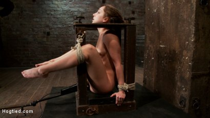 Photo number 13 from Insatiable Remy LeCroix shot for Hogtied on Kink.com. Featuring Remy LaCroix in hardcore BDSM & Fetish porn.