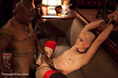 Photo number 2 from House Party: Leather Appreciation  shot for The Upper Floor on Kink.com. Featuring Dylan Ryan, Beretta James, Derrick Pierce, Sparky Sin Claire, Iona Grace and Jack Hammer in hardcore BDSM & Fetish porn.