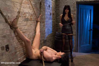 Photo number 9 from Andy San Dimas Returns to Kink.com! shot for Whipped Ass on Kink.com. Featuring Andy San Dimas and Gia DiMarco in hardcore BDSM & Fetish porn.