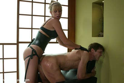 Photo number 14 from Lakko and Audrey Leigh shot for Men In Pain on Kink.com. Featuring Lakko and Audrey Leigh in hardcore BDSM & Fetish porn.