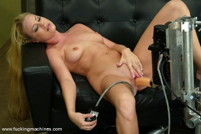 Photo number 12 from Bella Starr shot for Fucking Machines on Kink.com. Featuring Bella Starr in hardcore BDSM & Fetish porn.