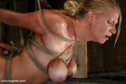 Photo number 12 from Xana Star shot for Hogtied on Kink.com. Featuring Xana Star in hardcore BDSM & Fetish porn.