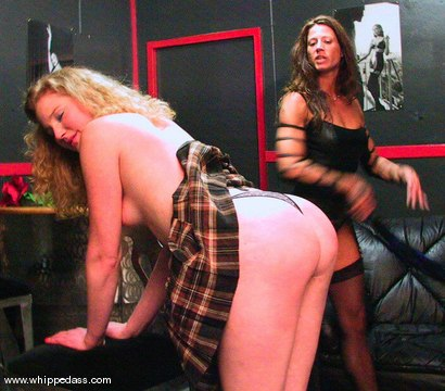 Photo number 8 from Kym Wilde and Lana Lynx shot for Whipped Ass on Kink.com. Featuring Lana Lynx and Kym Wilde in hardcore BDSM & Fetish porn.