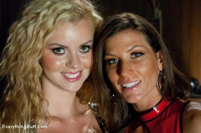 Photo number 15 from Anal Sluts: Jessie Rogers and Ariel X shot for Everything Butt on Kink.com. Featuring James Deen, Jessie Rogers and Ariel X in hardcore BDSM & Fetish porn.