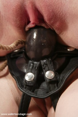 Photo number 5 from Lola shot for Water Bondage on Kink.com. Featuring Lola in hardcore BDSM & Fetish porn.
