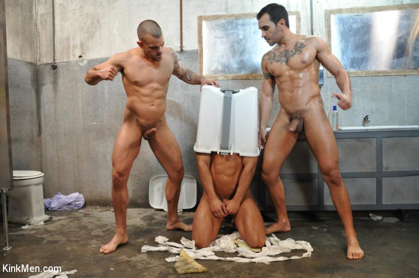 Latina Booty Sex Videos