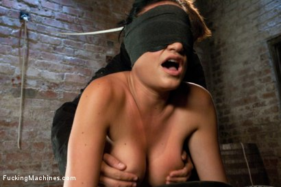 Photo number 9 from IF Harmony Rose & Charley Chase had a Baby the result would be Courtney Cox or Ashli Ames  shot for Fucking Machines on Kink.com. Featuring Ashli Ames in hardcore BDSM & Fetish porn.