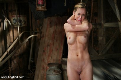 Photo number 13 from Kelly Wells shot for Hogtied on Kink.com. Featuring Kelly Wells in hardcore BDSM & Fetish porn.