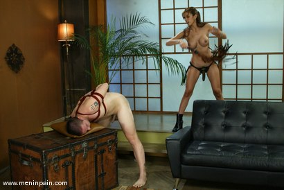 Photo number 14 from shy love and Patrick shot for Men In Pain on Kink.com. Featuring shy love and Patrick in hardcore BDSM & Fetish porn.