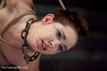 Photo number 16 from  shot for  on Kink.com. Featuring  in hardcore BDSM & Fetish porn.
