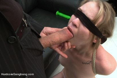 Photo number 3 from Naughty Maid - 18yr old Maid gets Punished by Boss, Rough Sex Gangbang shot for Hardcore Gangbang on Kink.com. Featuring Marry Dream, Dorian, Markus Dupree, Omar Galanti, Rokki and Steve Holmes in hardcore BDSM & Fetish porn.