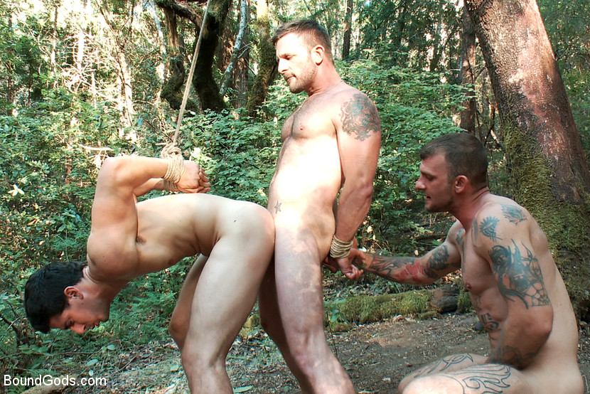 Naked butt yoga vidios masturbation
