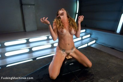Photo number 13 from Felony shot for Fucking Machines on Kink.com. Featuring Felony in hardcore BDSM & Fetish porn.