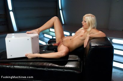 Photo number 12 from Just Can't Get Enough of Cumming to Tears French Girls shot for Fucking Machines on Kink.com. Featuring Jessie Volt in hardcore BDSM & Fetish porn.