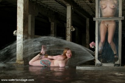 Photo number 15 from Xana Star and Adrianna Nicole shot for Water Bondage on Kink.com. Featuring Xana Star and Adrianna Nicole in hardcore BDSM & Fetish porn.