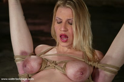 Photo number 11 from Xana Star and Adrianna Nicole shot for Water Bondage on Kink.com. Featuring Xana Star and Adrianna Nicole in hardcore BDSM & Fetish porn.