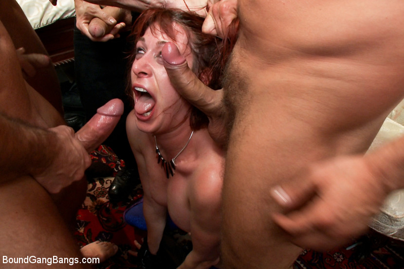 Every double vag fan must see this fyff - 3 part 2