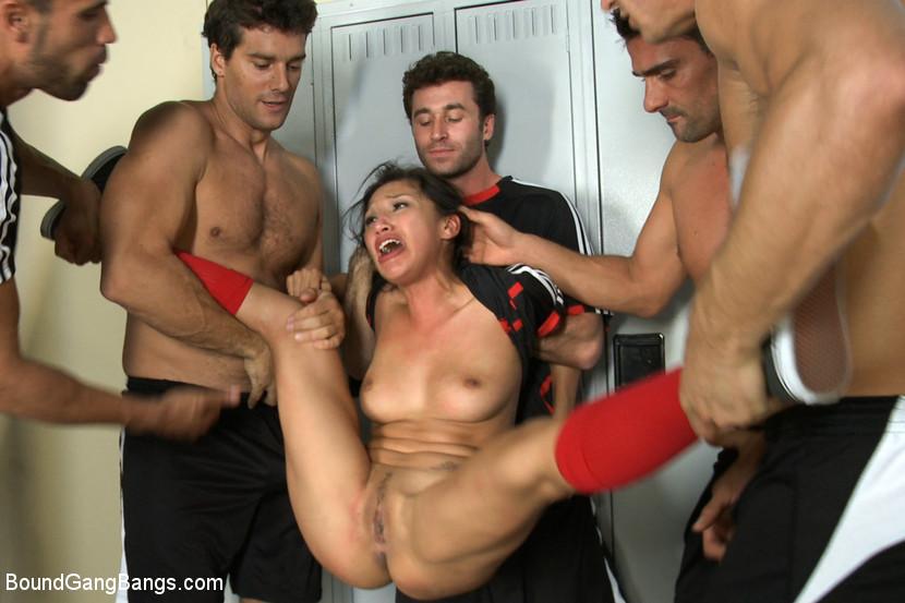33 hard face slaps maledom theextreme 10