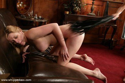 Photo number 12 from Anna Mills and shy love shot for Whipped Ass on Kink.com. Featuring Anna Mills and shy love in hardcore BDSM & Fetish porn.