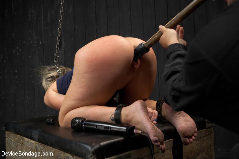 Free erotic mature handjob clips