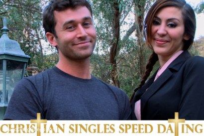 Photo number 1 from Innocent Christian Girl is Made to Give up her Virginity on Film shot for Bound Gang Bangs on Kink.com. Featuring Jodi Taylor, James Deen, John Strong, Danny Wylde and Mr. Pete in hardcore BDSM & Fetish porn.