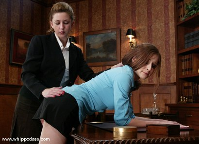 Photo number 1 from Paris Kennedy and Isabella Soprano shot for Whipped Ass on Kink.com. Featuring Isabella Soprano and Paris Kennedy in hardcore BDSM & Fetish porn.