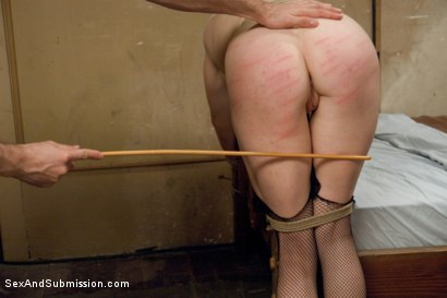 Photo number 10 from The Politician's Wife shot for Sex And Submission on Kink.com. Featuring James Deen and Audrey Hollander in hardcore BDSM & Fetish porn.