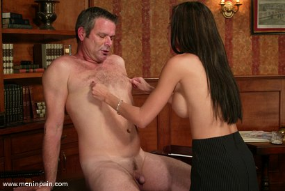 Photo number 6 from shy love and Frank Stone shot for Men In Pain on Kink.com. Featuring shy love and Frank Stone in hardcore BDSM & Fetish porn.