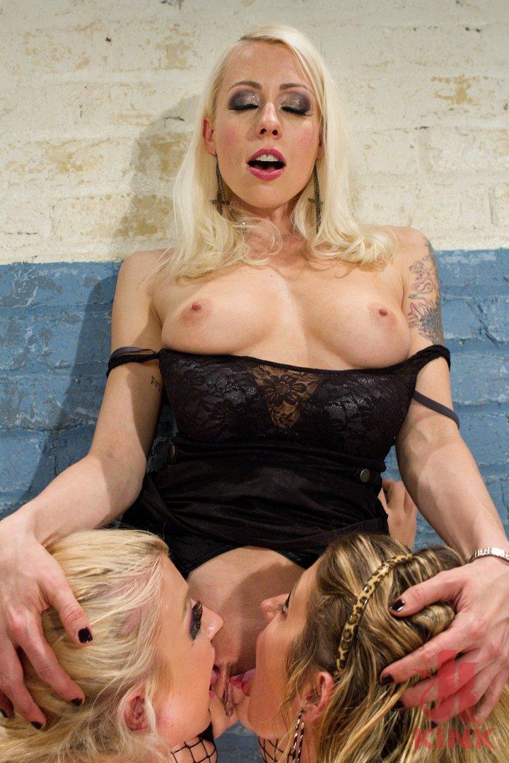 rabos, long porn movie slut should bouncing cock
