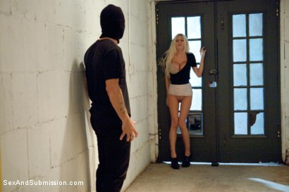 Photo number 3 from Revenge on Riley shot for Sex And Submission on Kink.com. Featuring Mr. Pete and Riley Evans in hardcore BDSM & Fetish porn.
