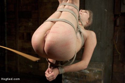 Photo number 10 from Welcome Lia Lor to HogTied shot for Hogtied on Kink.com. Featuring Lia Lor in hardcore BDSM & Fetish porn.