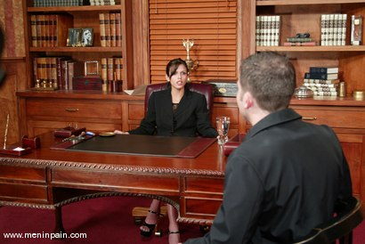 Photo number 1 from shy love and Dick Richards shot for Men In Pain on Kink.com. Featuring shy love and Dick Richards in hardcore BDSM & Fetish porn.