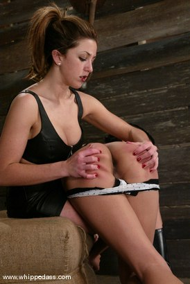 Photo number 7 from Isabella Soprano and Maya shot for Whipped Ass on Kink.com. Featuring Isabella Soprano and Maya in hardcore BDSM & Fetish porn.