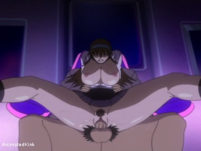 Photo number 10 from Hentai Express shot for Animated Kink on Kink.com. Featuring  in hardcore BDSM & Fetish porn.