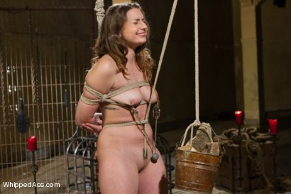 Photo number 11 from Missy Minks: Tough Lesbian Slut shot for Whipped Ass on Kink.com. Featuring Mz Berlin and Missy Minks in hardcore BDSM & Fetish porn.