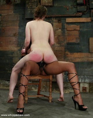 Photo number 11 from Sydnee Capri and Lilly shot for Whipped Ass on Kink.com. Featuring Sydnee Capri and Lilly in hardcore BDSM & Fetish porn.