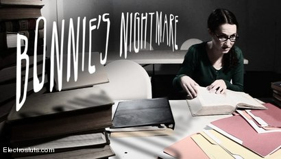 Bonnie's Nightmare An Electrosluts Feature