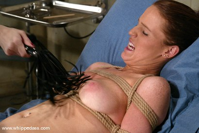 Photo number 6 from Roxetta and Jessica Sexin shot for Whipped Ass on Kink.com. Featuring Jessica Sexin and Roxetta in hardcore BDSM & Fetish porn.