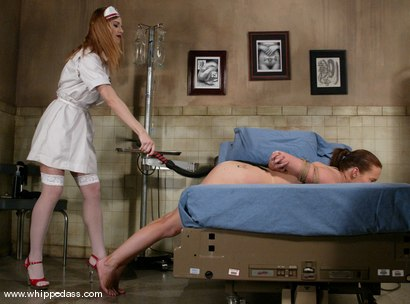 Photo number 5 from Roxetta and Jessica Sexin shot for Whipped Ass on Kink.com. Featuring Jessica Sexin and Roxetta in hardcore BDSM & Fetish porn.