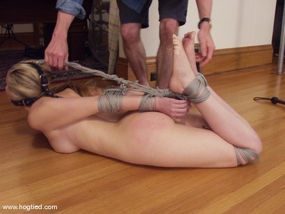 Photo number 13 from Chanta-Rose shot for Hogtied on Kink.com. Featuring Chanta-Rose in hardcore BDSM & Fetish porn.