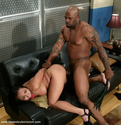 Photo number 10 from Mr. Marcus and Jasmine Byrne shot for Sex And Submission on Kink.com. Featuring Mr. Marcus and Jasmine Byrne in hardcore BDSM & Fetish porn.