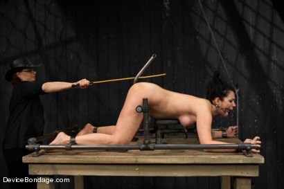 Photo number 14 from Andy San Dimas - Control Is Key shot for Device Bondage on Kink.com. Featuring Andy San Dimas in hardcore BDSM & Fetish porn.