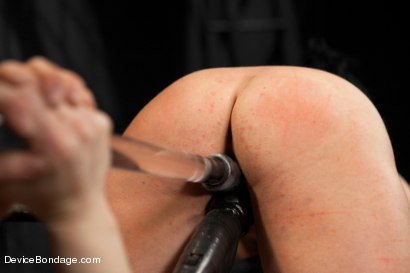 Photo number 11 from Andy San Dimas - Control Is Key shot for Device Bondage on Kink.com. Featuring Andy San Dimas in hardcore BDSM & Fetish porn.