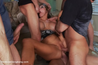 Photo number 11 from Cheating Wife Pays the Price shot for Hardcore Gangbang on Kink.com. Featuring Nikki Sexx, Astral Dust, John Strong, Mark Davis, Tommy Pistol, Mr. Pete, Jordan Ash and Ryan McLane in hardcore BDSM & Fetish porn.