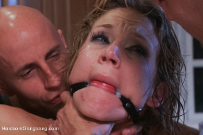 Photo number 7 from Cheating Wife Pays the Price shot for Hardcore Gangbang on Kink.com. Featuring Nikki Sexx, Astral Dust, John Strong, Mark Davis, Tommy Pistol, Mr. Pete, Jordan Ash and Ryan McLane in hardcore BDSM & Fetish porn.